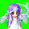 Valkyrie25's avatar
