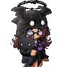 teh CB's avatar