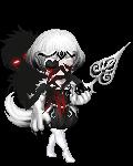 DandyLionWine's avatar