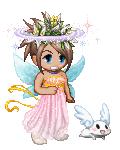 Luna Fei's avatar