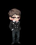 Bye Prince's avatar