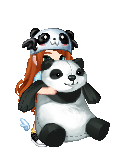 Whoahh's avatar