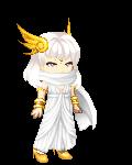 berserkberserker's avatar