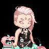mollyXDDX's avatar