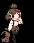 BrookieBrew's avatar