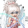 Angelic Alexiel's avatar