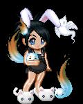 Sweetsugarforever1's avatar