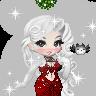 -Seductive Pop Rocks-'s avatar