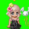 melon flavored pocky's avatar