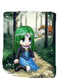 Mab_Faerie's avatar