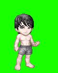 jjcooljoel's avatar