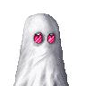 Planetarium`'s avatar