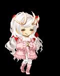 SuckItBish's avatar