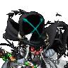 rapidfire29's avatar