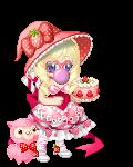 XxberrysweetxX's avatar