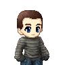 Luthair's avatar