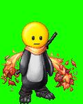 killlaziller's avatar
