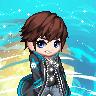 AquaSorceress's avatar
