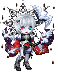 KagisakiBlossom's avatar