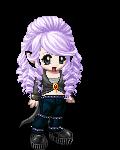 AmberMarie122517's avatar