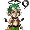 Hanaurimusume's avatar