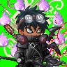 Samurai Kub-Sama's avatar