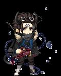 blind madman's avatar