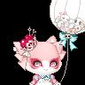 Amzmch's avatar