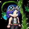BizenghastGhost's avatar