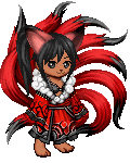 Cecelia MilaRosa Kojimaru's avatar