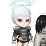 BoxOfAshes83's avatar