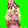 Candlight's avatar