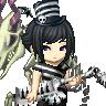 fearsomemaiden's avatar
