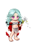 xMaggieMonsterx's avatar