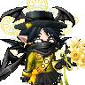 sakanaya's avatar