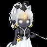 Queen.Trickster's avatar