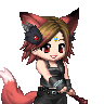 Jadealynn_Fox's avatar