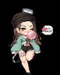 h0ekAge's avatar