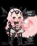 lizz love lustt's avatar