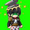 Supah Kinta's avatar