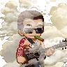 Social Emergency's avatar