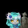 Artimisia Absinthium's avatar