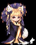 Mishi7's avatar