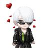 vampire_mind's avatar