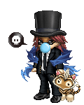 The-Kitty-Hatter's avatar