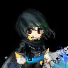 robbie143's avatar