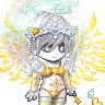 Eriline's avatar