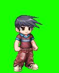 Noctambulist's avatar