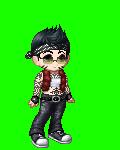 Bob. I am.'s avatar