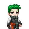 Rizochi's avatar